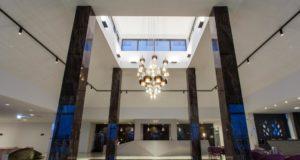 hotel_princess_jastrebarsko