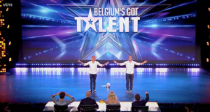 conventa_fandb_acrobatics_belgium_got_talent_show