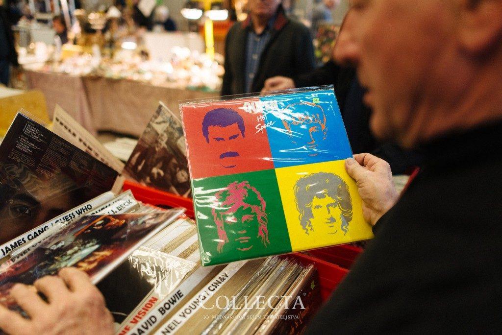 gr_ljubljana_exhibition_convention_centre_collecta