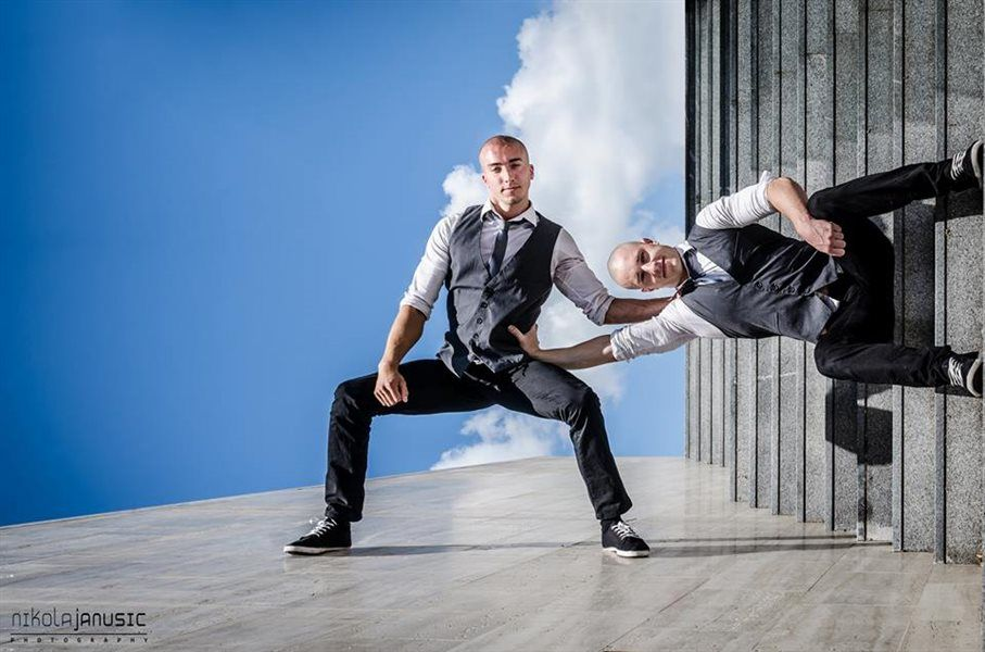 conventa_fandb_acrobatics_belgium_got_talent_show