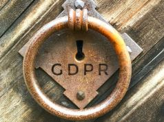GDPR_events