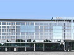 Hilton_hotel_belgrade