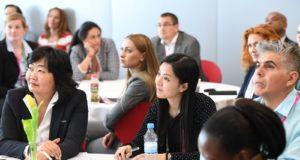 imex_frankfurt_education_events_legacy_security_equality