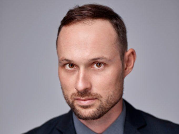 Krzysztof_Celuch