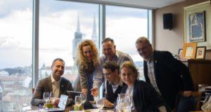 meetex_croatian_meeting_experience_summit_zagreb