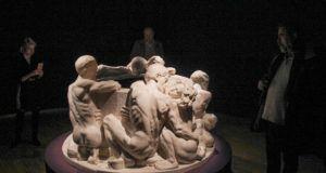 cd_cankarjev_dom_cultural_congress_centre_ivan_mestrovic_exhibition