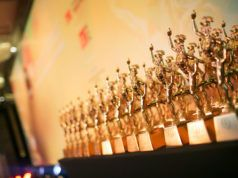TTG China _awards