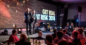 RiSK_conference_thermana_lasko_REALsecurity