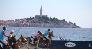 croatia_rovinj_beach_polo_cup