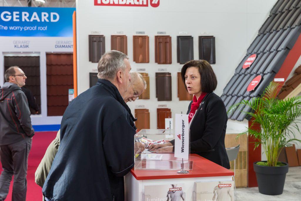 home_fair_gr_ljubljana_exhibition_convention_centre