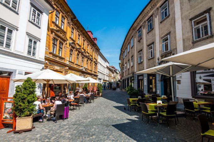 ljubljana_tourism_convention_bureau_habits_expenditure_conference_delegates