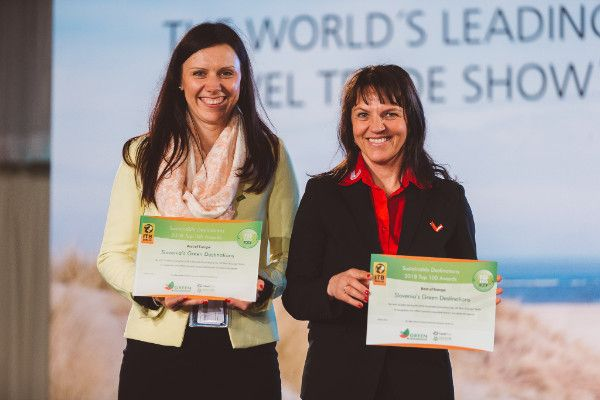 award_suistainable_destination