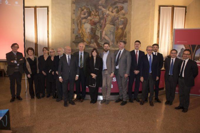 Ambassadors_Bologna
