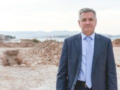 sibenik_interview_mayor_zeljko_buric