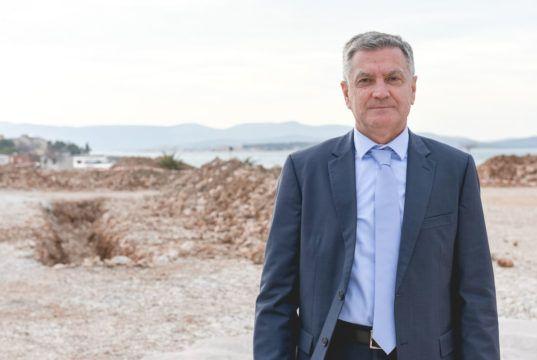sibenik_interview_mayor_zeljko_buric