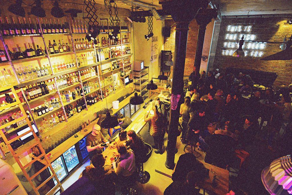 ljubljana_tourism_convention_bureau_jazz_scene