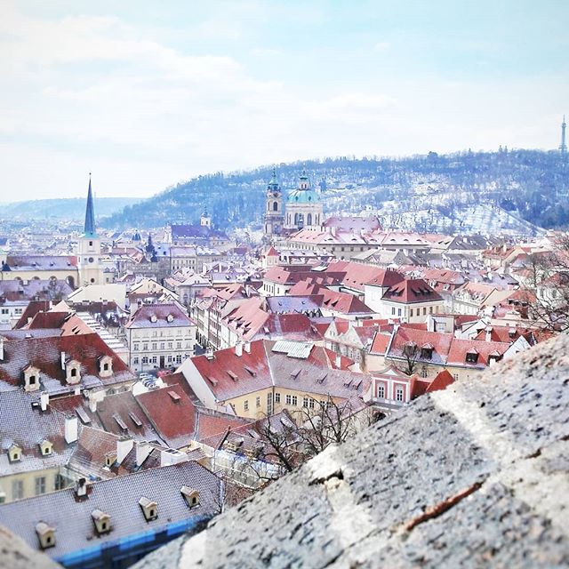 Prague_congress_ConventionBureau