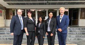 AAE_Pretoria_congress