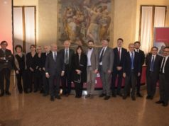 Bologna_Welcome_Ambassador_awards