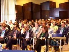 cd_cankarjev_dom_cultural_congress_centre_europrevent_esc