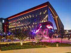 ICC Sydney_theatre_Sydney