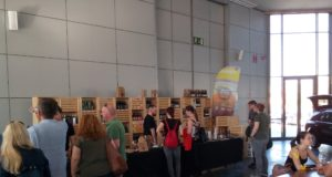 gr_ljubljana_exhibition_convention_centre_makro_beer_fest