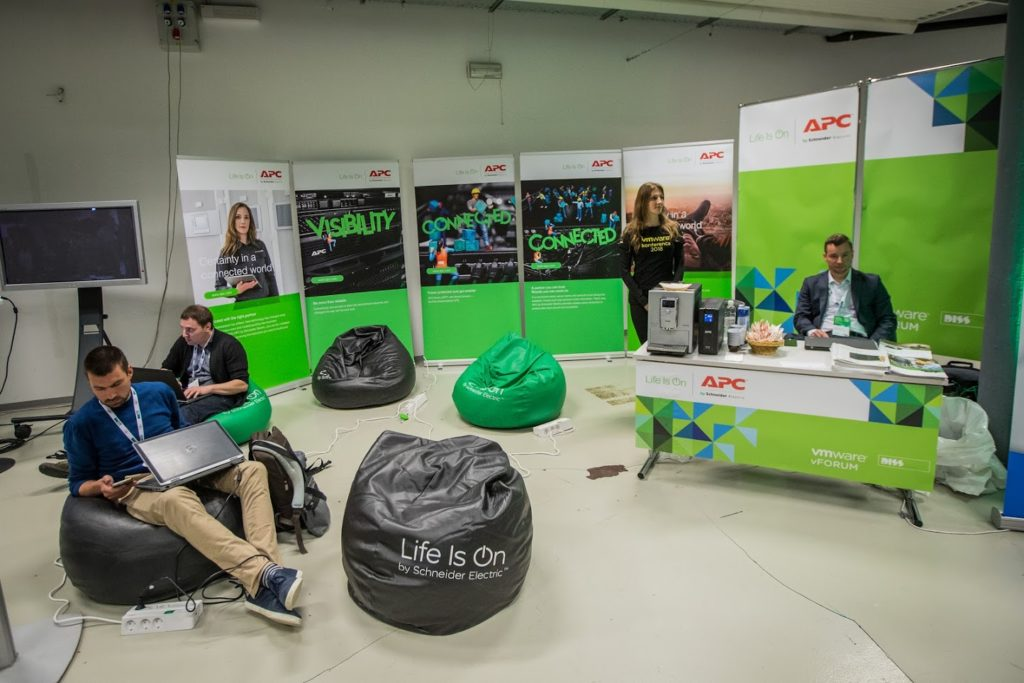 gr_ljubljana_exhibition_convention_centre_vmware_forum_conference