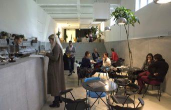 ljubljana_mg_msum_special_venue_coffee
