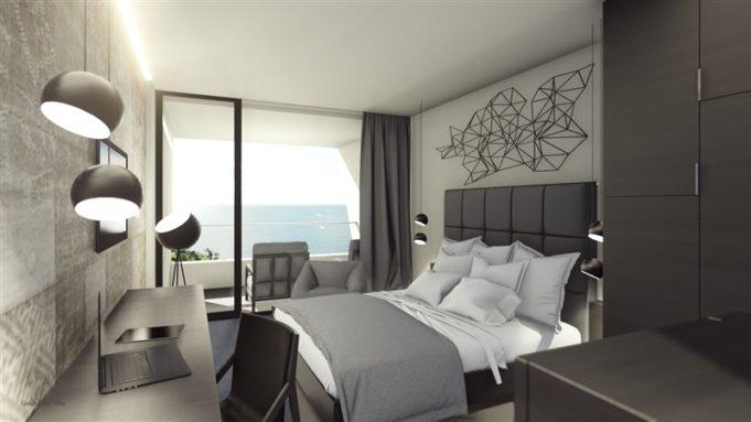 grand_hotel_bernardin_new_rooms