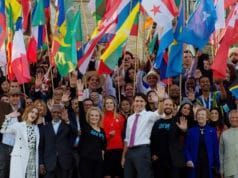 oneyoungworld_london_summit