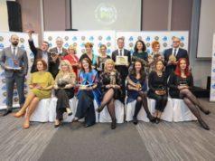 PRO.PR_Awards_Zlatibor