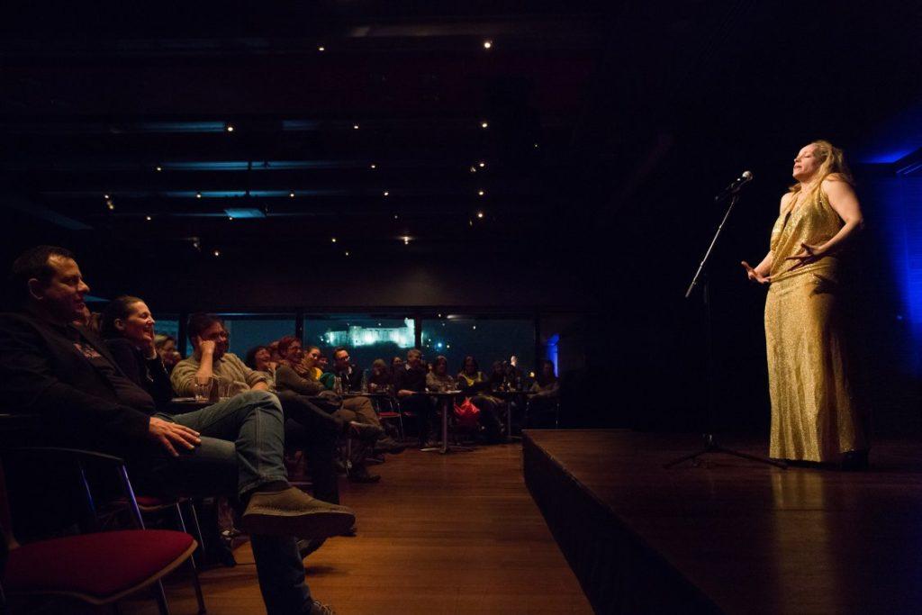 cd_cankarjev_dom_cultural_congress_centre_storytelling_pripovedovalski_festival_spela_frlic