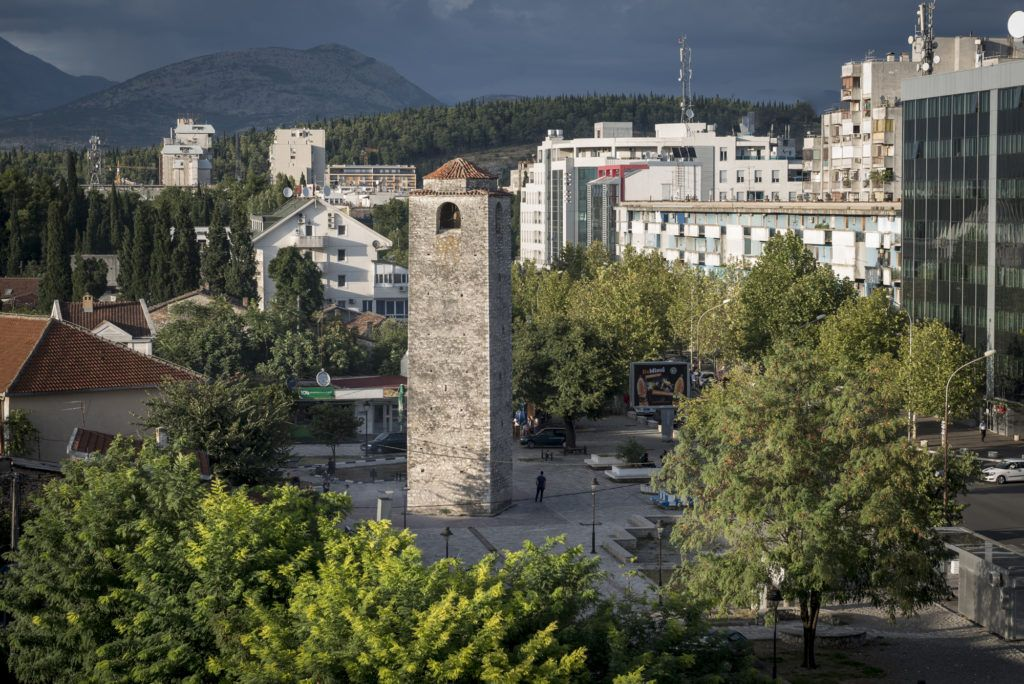 the_clock_tower_podgorica