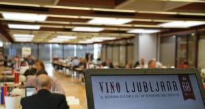 gr_ljubljana_exhibition_convention_centre_vino