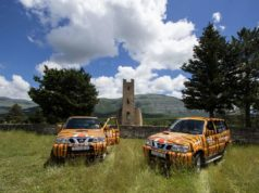 sibenik_incentive_dalmatian_historical_time_machine_jeep_safari_ride_croatia_travel_club