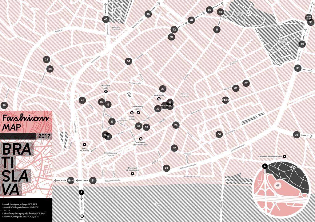 bratislava_fashion_map
