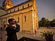 sibenik_creative_break_photo_tour