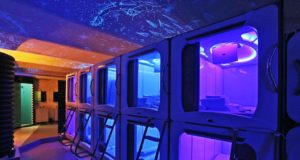 Subspace_hostel_zagreb