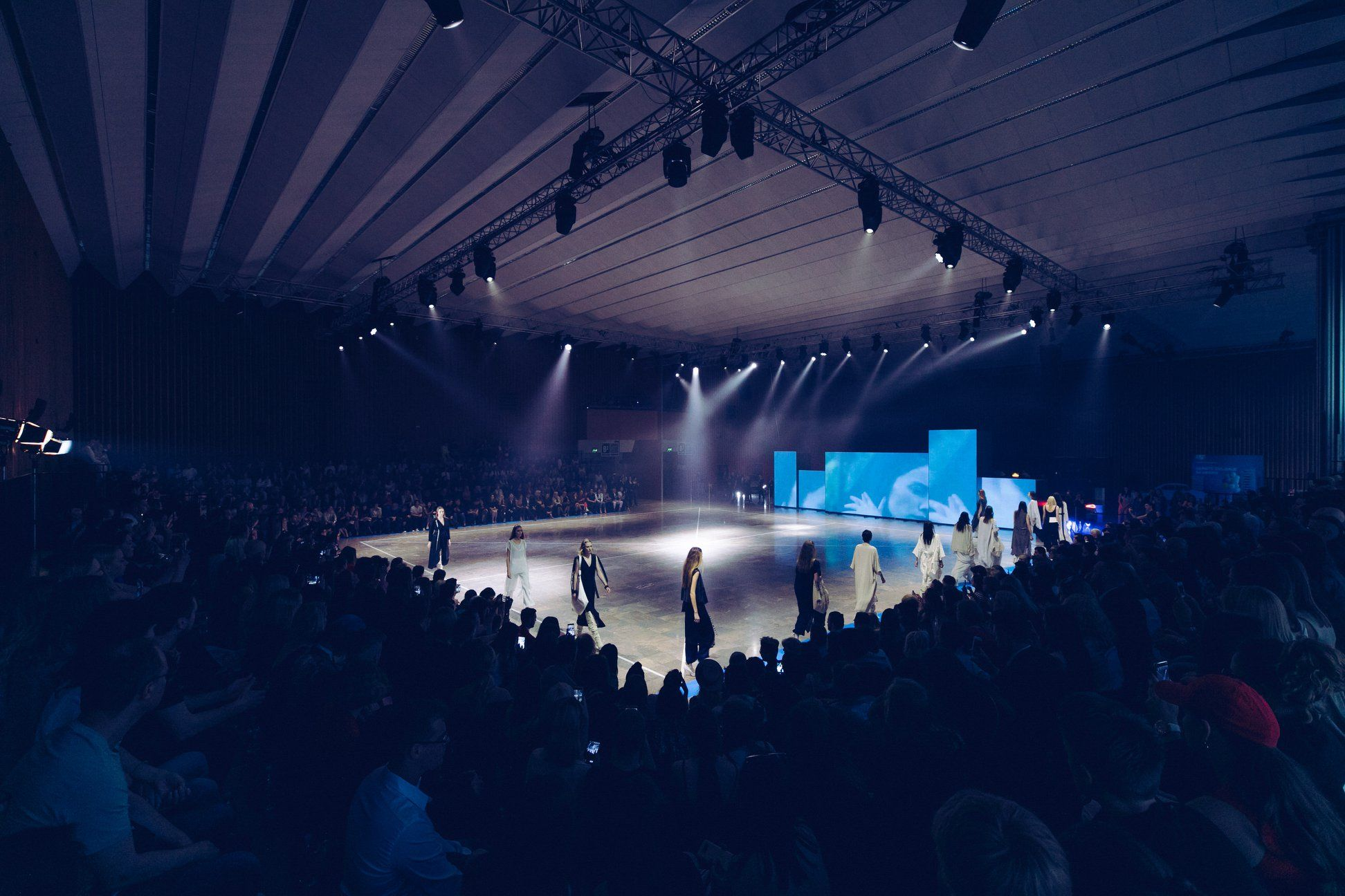 gr_ljubljana_exhibition_convention_centre_mbfwlj