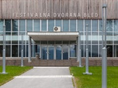bled_congress_centre