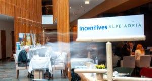 incentives-alpe-adria