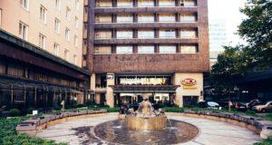 union_hotels