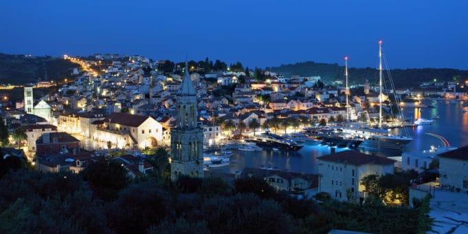 croatia_hvar_island