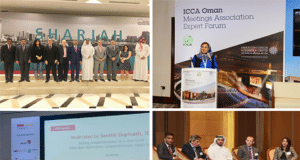 icca_middle_east_meetings