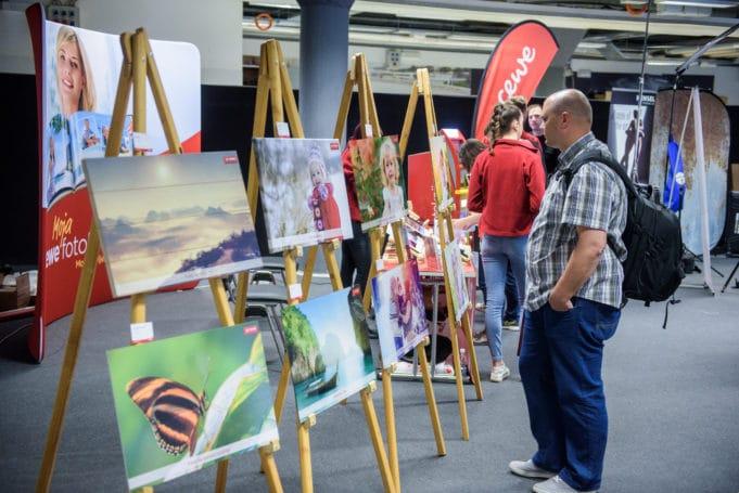 gr_ljubljana_exhibition_convention_centre_fotosejem