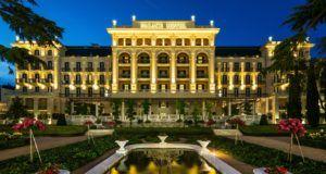 kempinski_palace_portoroz_