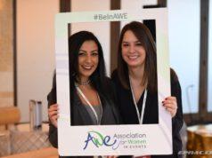 awe_kiki_fox_association_for_women_events