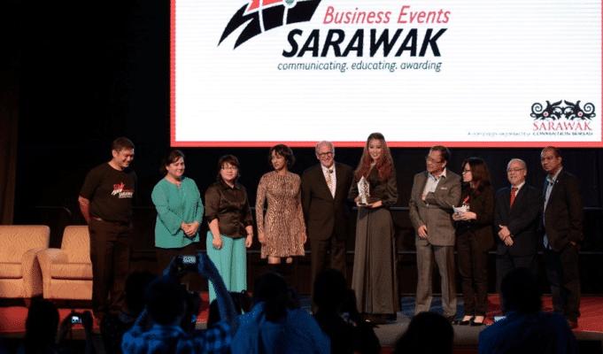 sarawak_imex_frankfurt