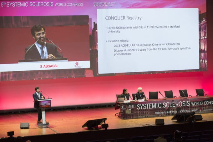 systematic_sclerosis_congress_aim