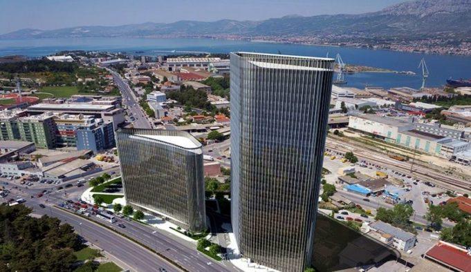 croatia_split_marriott_hotel_westgate_group_towers